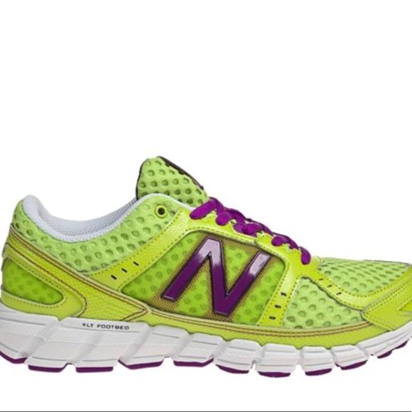chaussures new balance 750 v1 womens